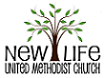 New Life United Methodist Church
